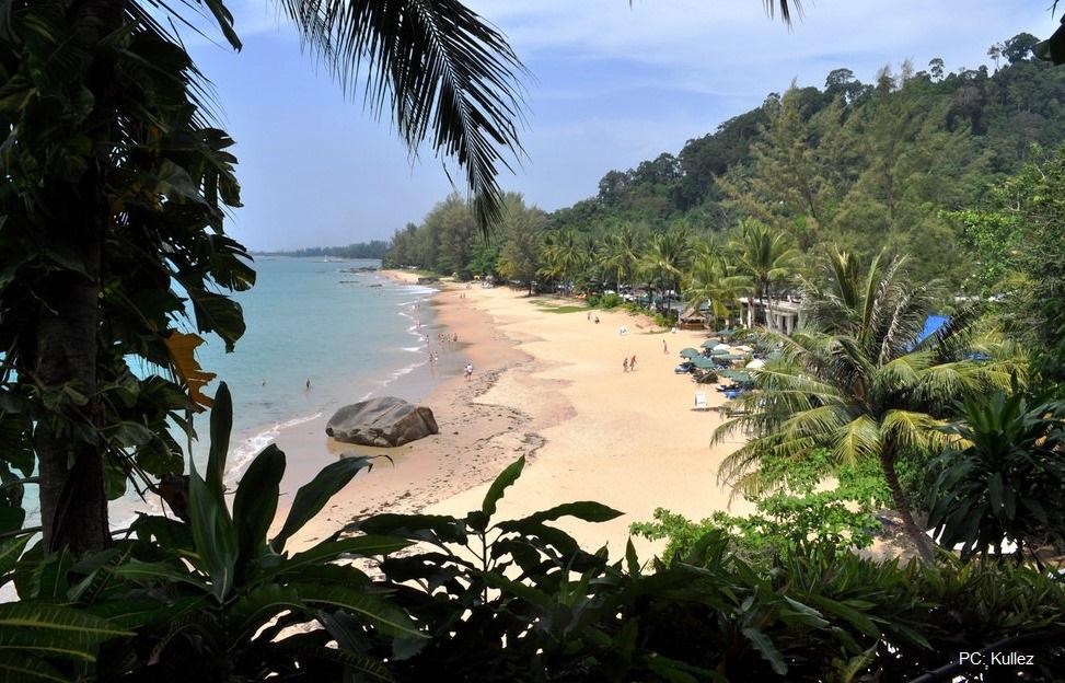 nang-thong-beach-khao-lak-thailand