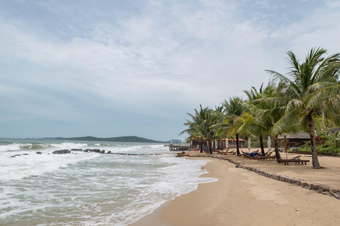Phu-Quoc-Vietnam