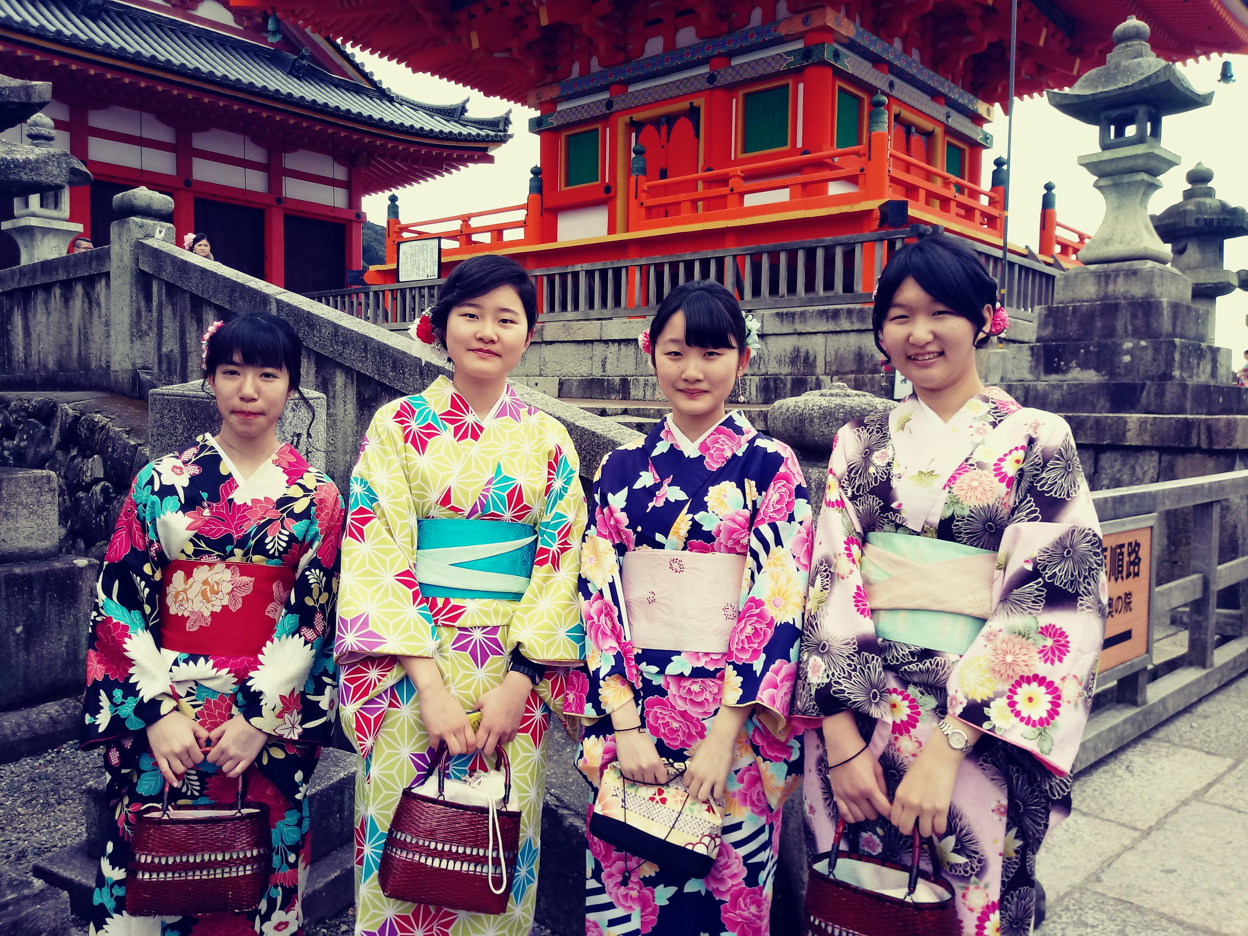Kiyozimu-dera
