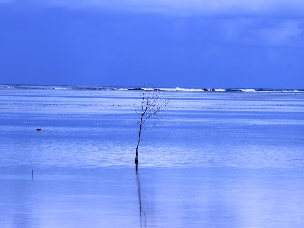 Feydhoo-Addu-atoll